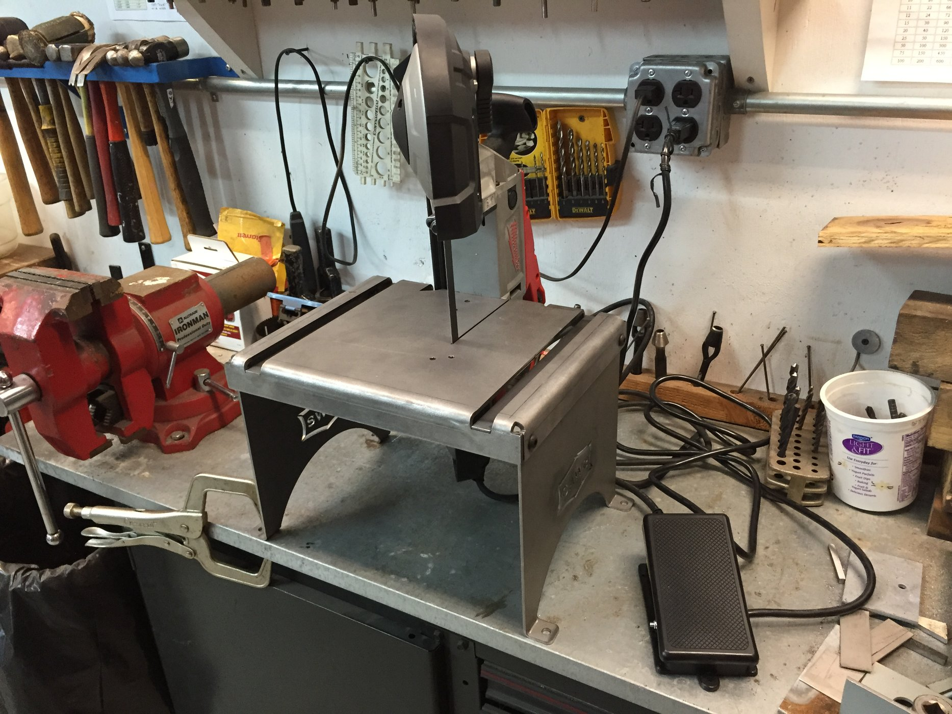 new band saw.JPG