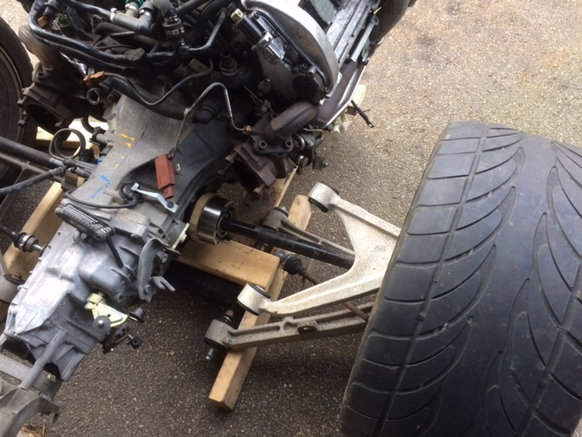 Starting my GTR chassis build-nov2017m-jpg