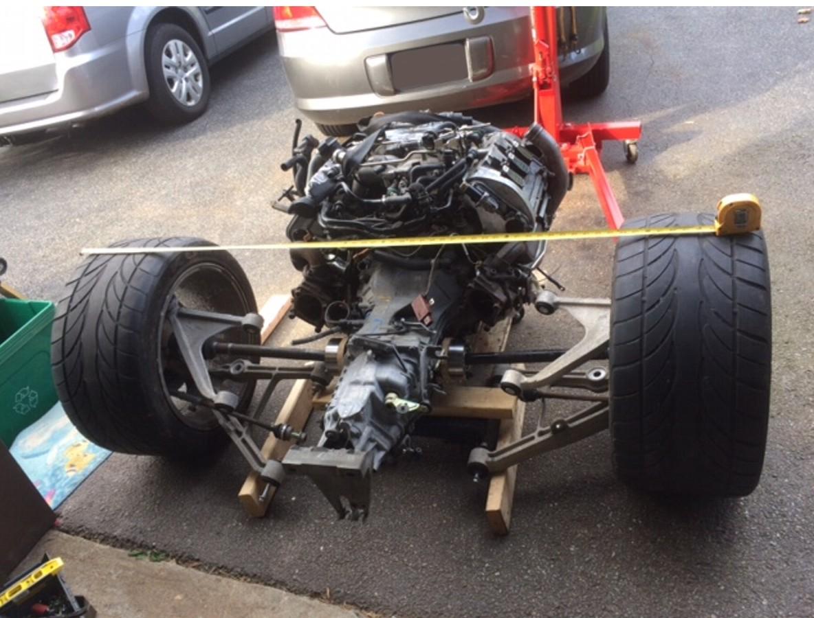Starting my GTR chassis build-nov2017n2-jpg