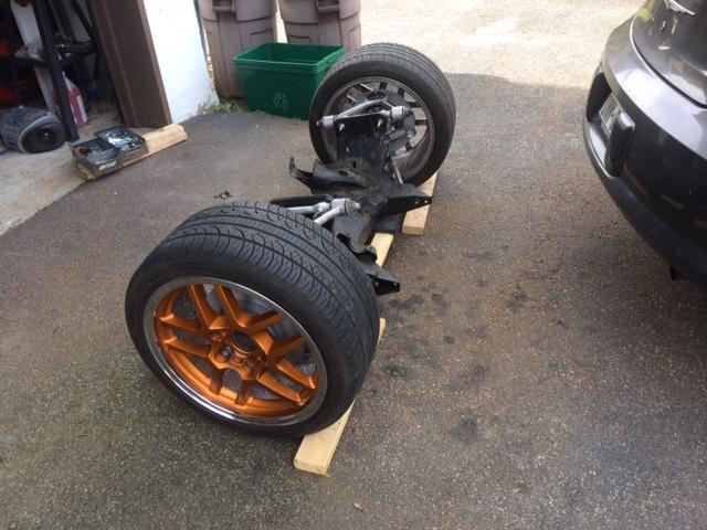 Starting my GTR chassis build-nov2017q-jpg
