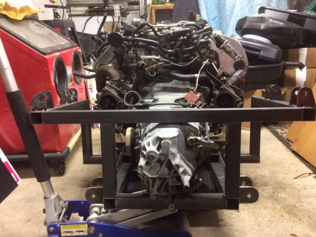 Starting my GTR chassis build-nov2017rcradle14-jpg