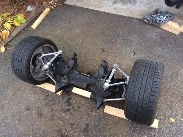 Starting my GTR chassis build-nov2017t-jpg