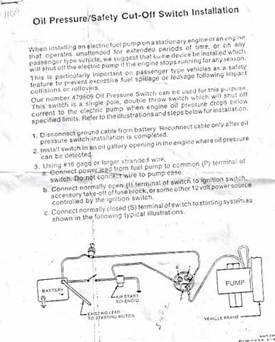R21 Cooler system pictures ?-oil-pressure-safety-switch1-small-jpg
