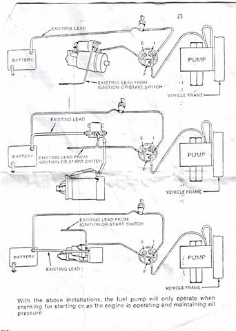 R21 Cooler system pictures ?-oil-pressure-safety-switch2-small-jpg