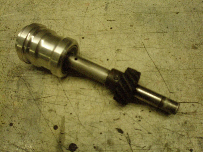 Cam Synch or distributor stub for EFI-oil-pump-drive-jpg
