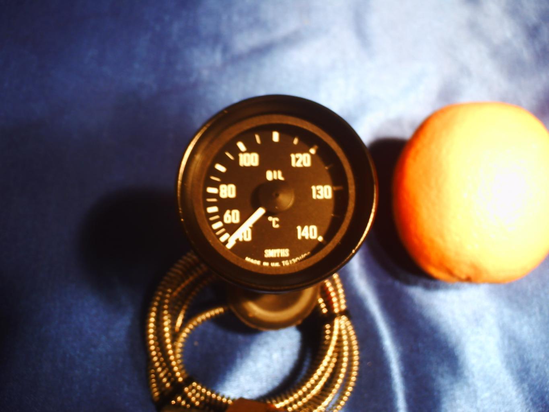 P1001-oil-temp-gauge-jpg