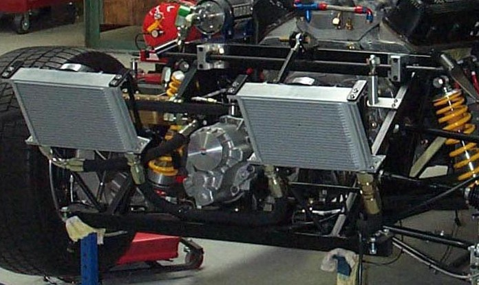 R21 Cooler system pictures ?-oilcoolers-jpg