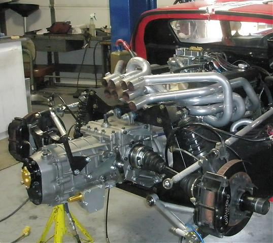 ZFQ new proposed GT40 transaxle-olthoff-cableshift-jpg
