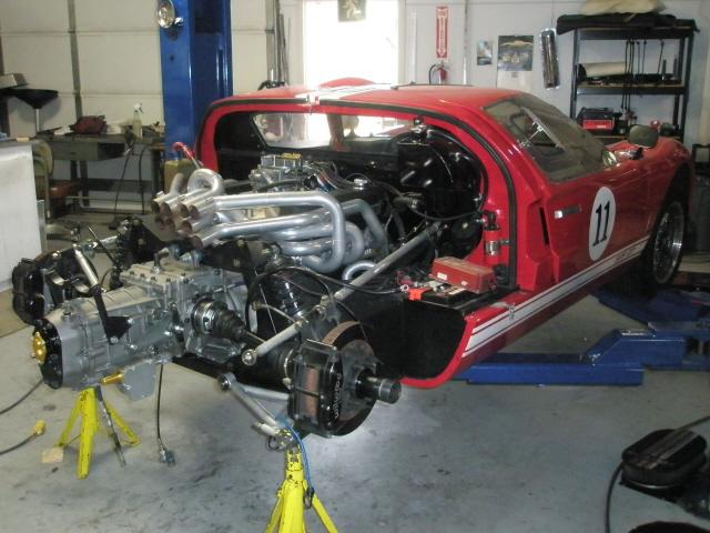 ZFQ new proposed GT40 transaxle-olthoff-pics-jpg