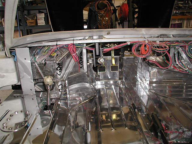 gtd pedal box-p1010078-jpg