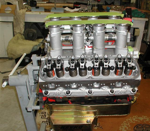 TWM fuel injection-p1010128-small-jpg
