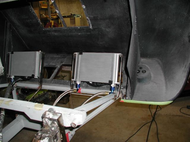 R21 Cooler system pictures ?-p1010165-small-jpg