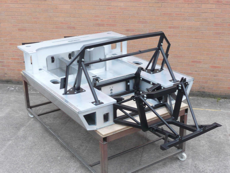 Tornado carbonfibre chassis-p1010850-jpg