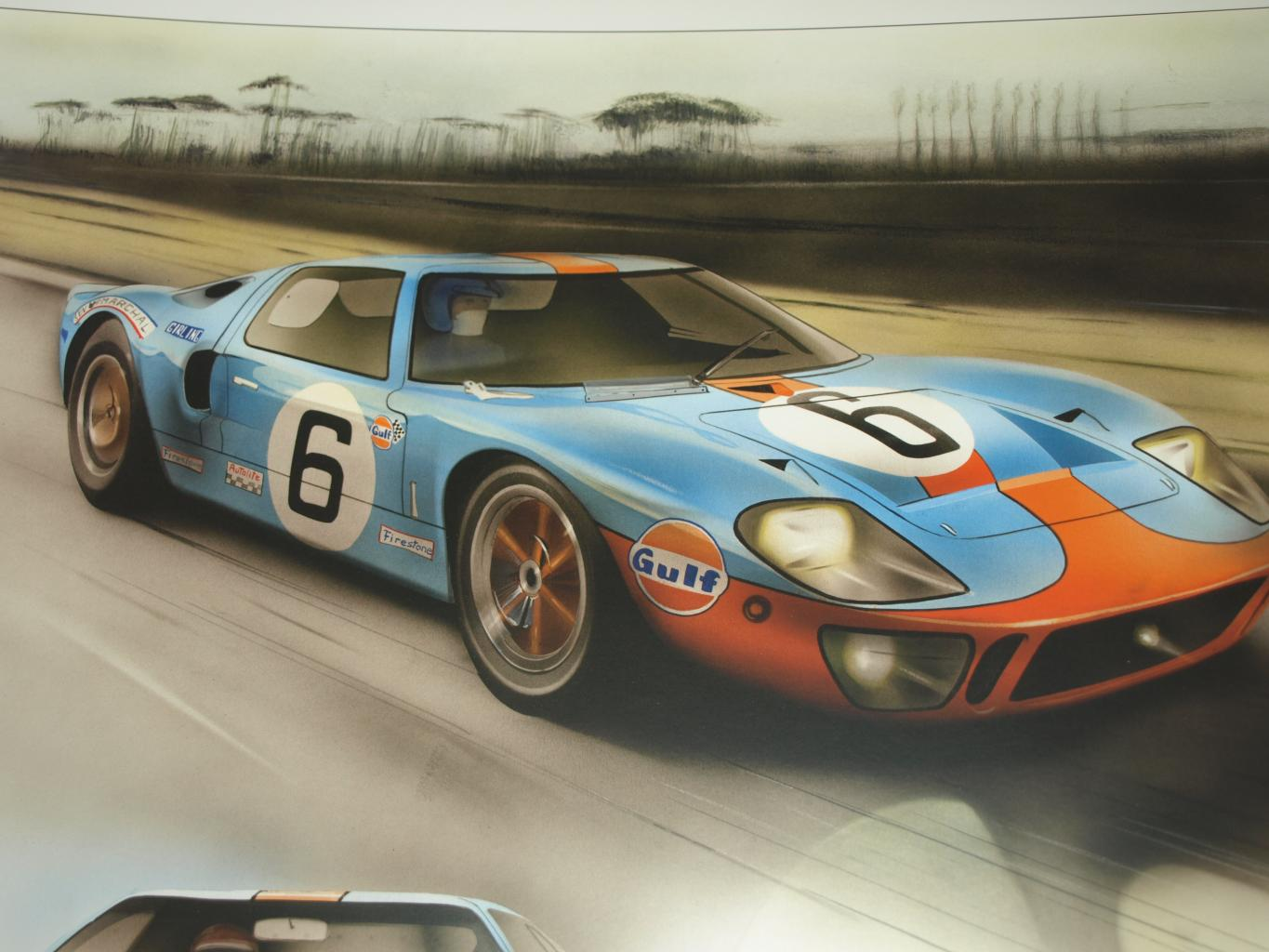 gt40 pictures-p1015811-jpg