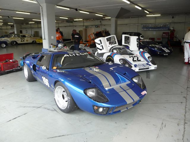 ZFQ new proposed GT40 transaxle-p1020813-jpg