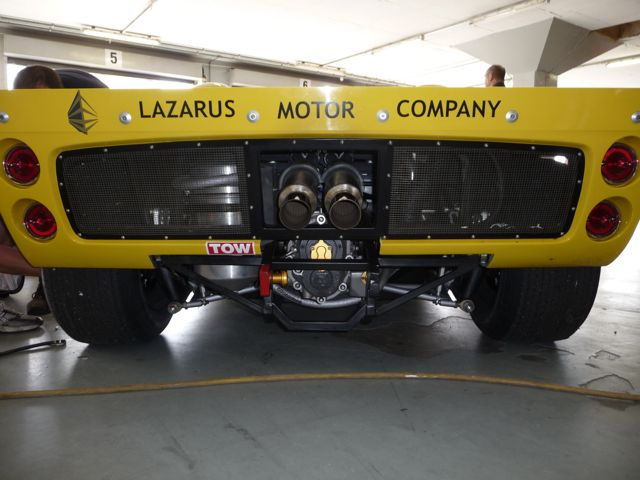ZFQ new proposed GT40 transaxle-p1020823-jpg