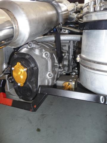 ZFQ new proposed GT40 transaxle-p1020827-jpg