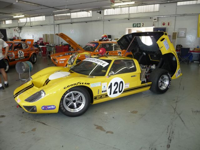 ZFQ new proposed GT40 transaxle-p1020874-jpg