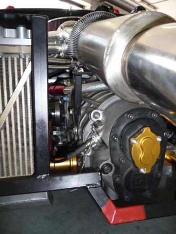 ZFQ new proposed GT40 transaxle-p1020886-jpg