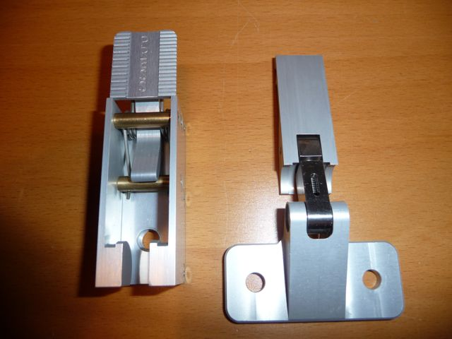 MDA Hartwell Latches/ Demister Grill-p1020968-jpg