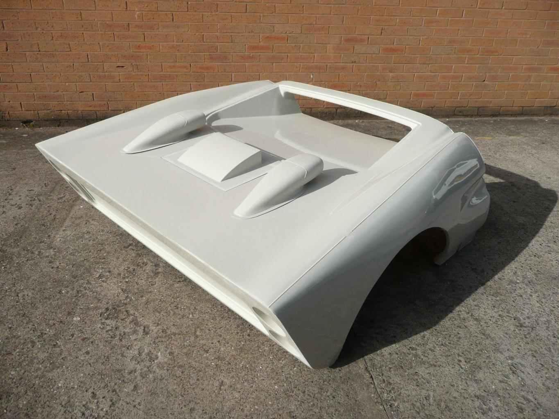Tornado TSC GT40 MK11-p1030006-jpg