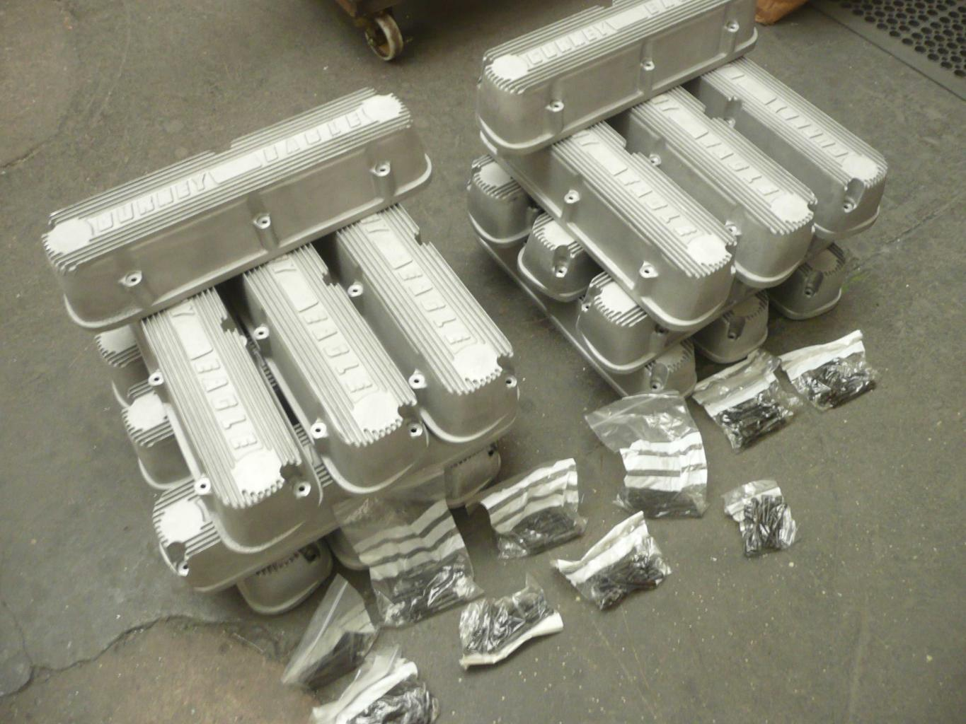 Gurney Eagle Valve Covers-p1040187-jpg