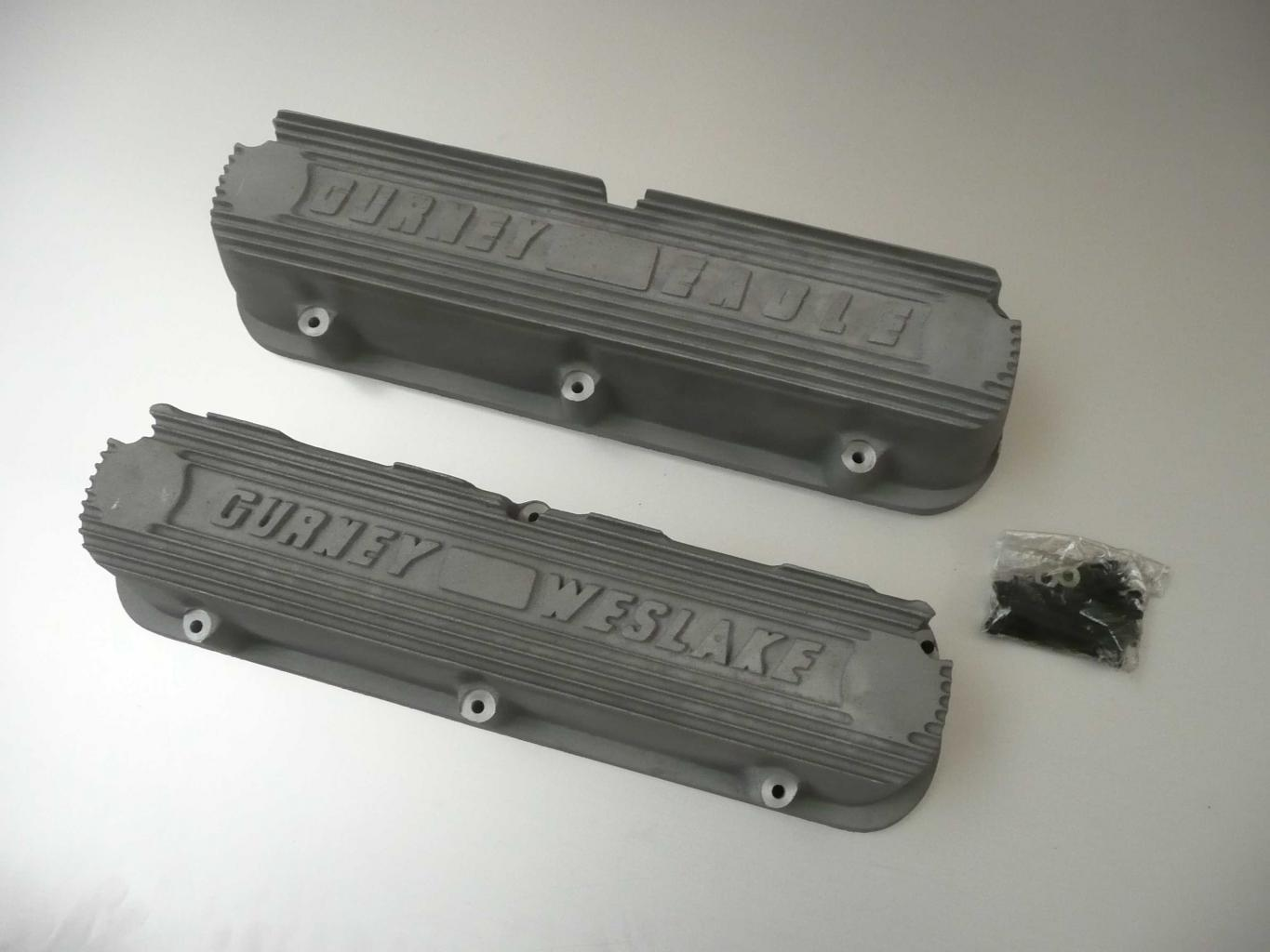 Gurney Eagle Valve Covers-p1040981-jpg