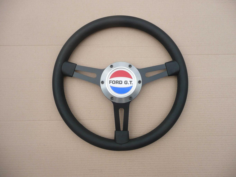 Tornado GT40 replica steering wheel-p1050153-jpg