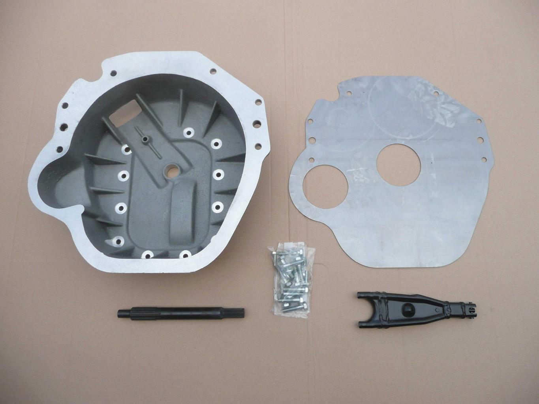 Chevy V8 small block to Renault bellhousing-p1050170-jpg