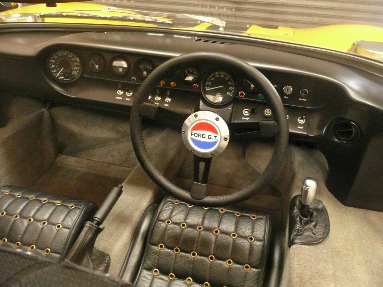 Tornado GT40 replica steering wheel-p1050180-jpg