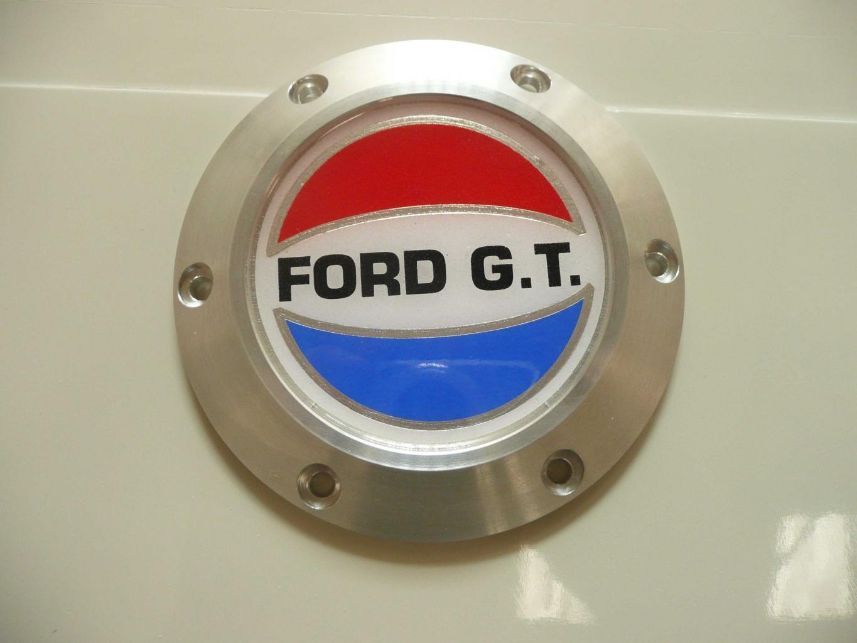 Tornado GT40 replica steering wheel-p1050227-jpg