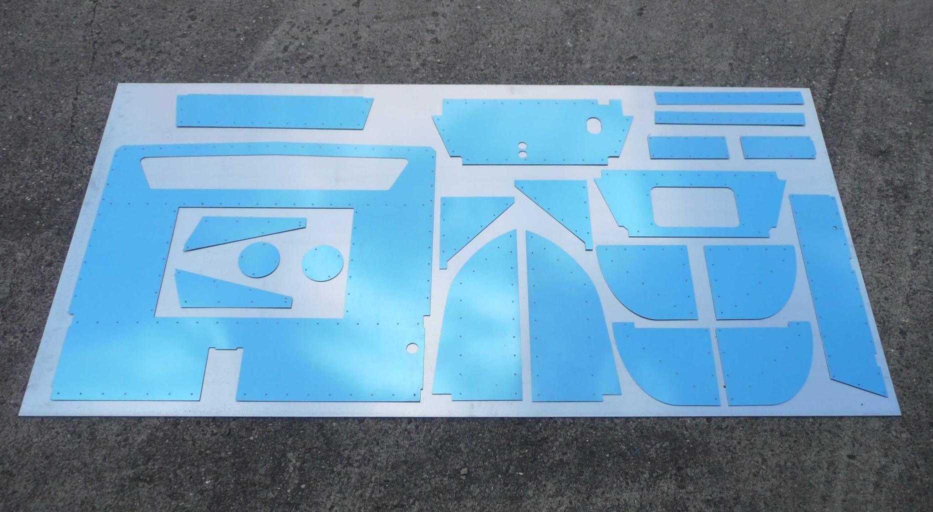 Tornado Spaceframe Panel set-p1050360-jpg