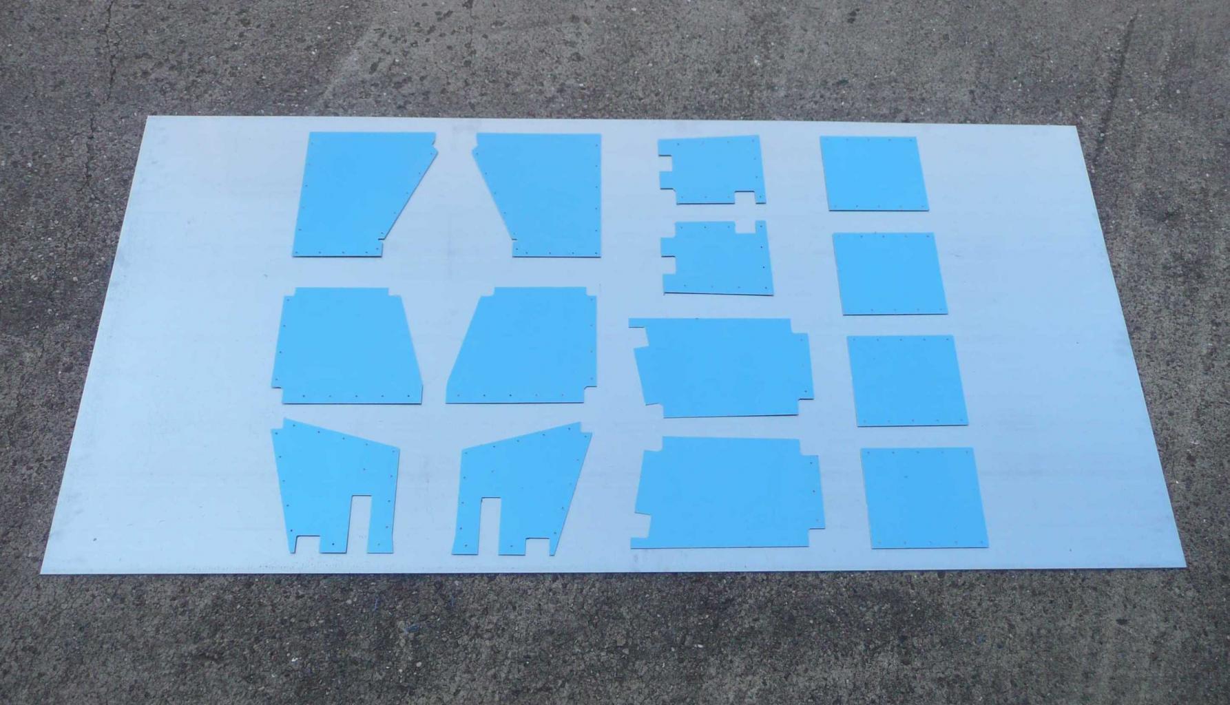 Tornado Spaceframe Panel set-p1050364-jpg