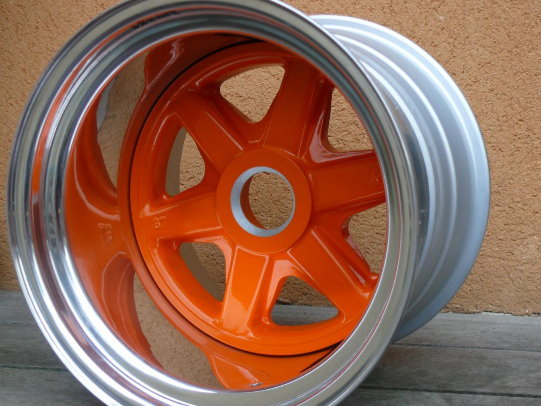 GTD knock on wheels?-p1070977-jpg