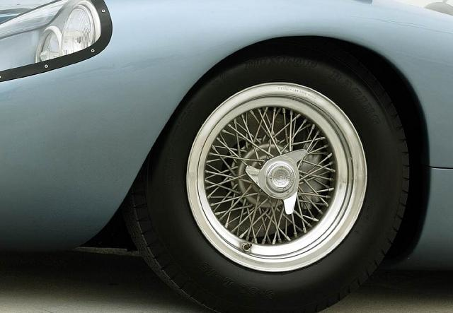 """MKIII """"Ford"""" Ovals-p1105-front-wire-jpg"""