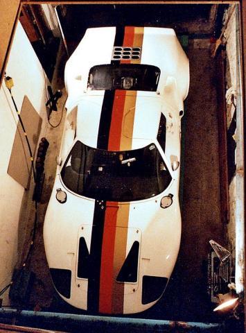 Jimmymac & Alistair's Cars-p1107-top-view-jpg
