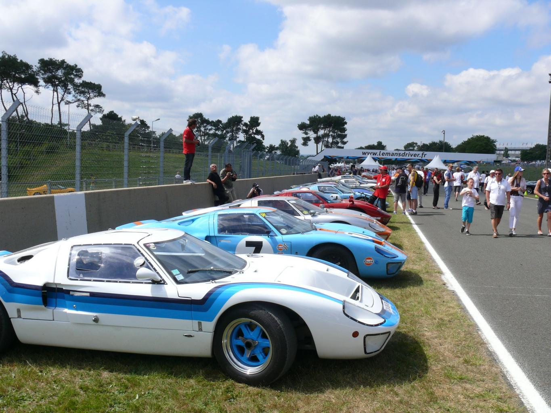 Classic Le Mans 2016-p1110217-jpg