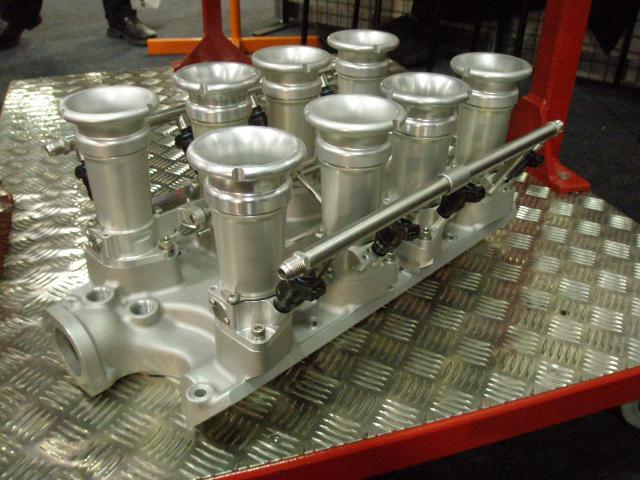 New IDA throttle bodies-p1151101-jpg