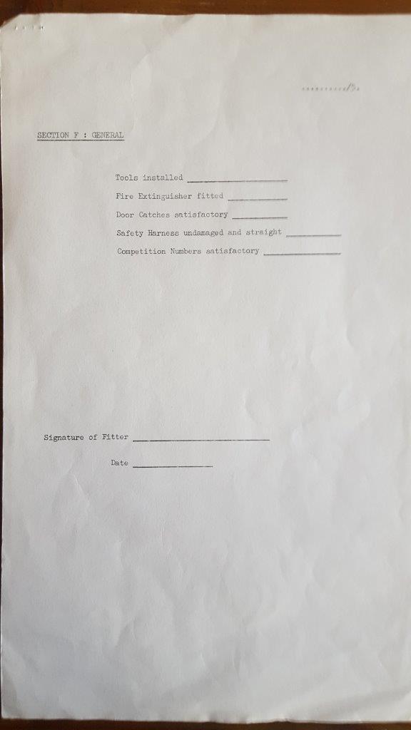 J.W.E. Check List-p2-jpg
