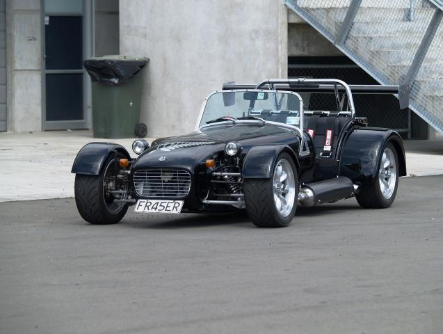 NZ built Sports racing cars. SCANZ etc.-p2013495-jpg