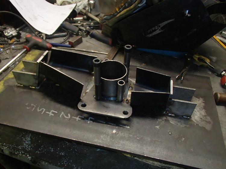 Ozi 206 sp-p5020029-jpg