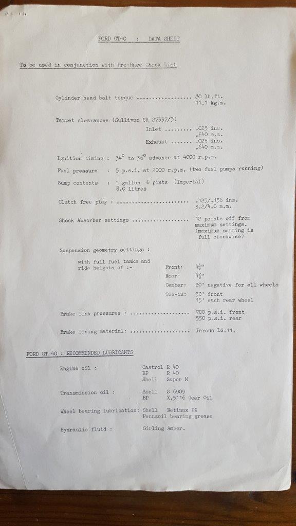 J.W.E. Check List-p6-jpg
