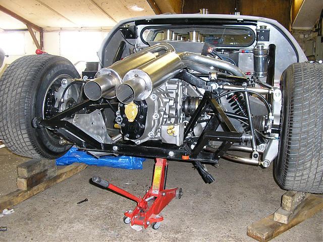 ZFQ new proposed GT40 transaxle-p9241499-jpg