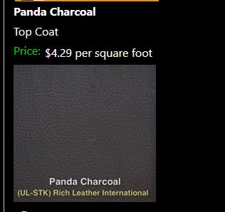 panda charcoal.JPG