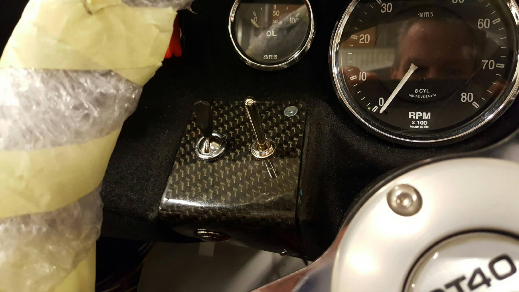Jonas BEC GT40-panel1-jpg