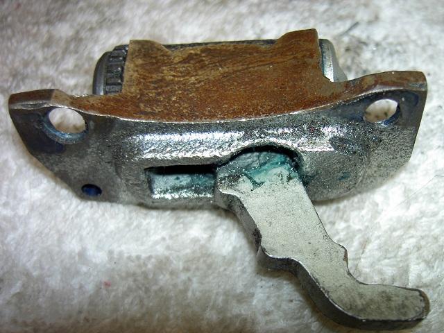 Smithy 3-in-1-pbrake-bottom-inner-jpg