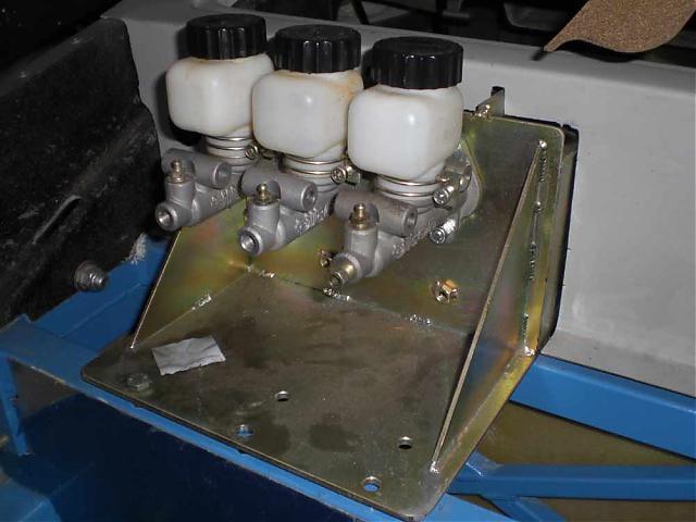 gtd pedal box-pedal-box-1-jpg
