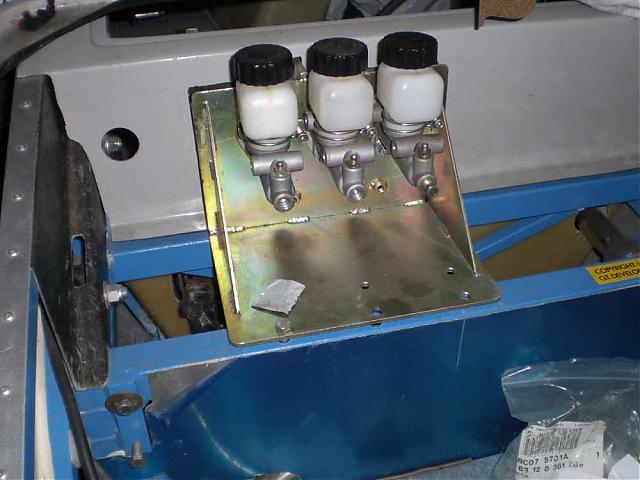 gtd pedal box-pedal-box-2-jpg