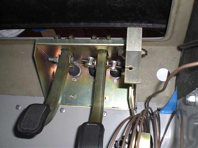 gtd pedal box-pedal-box-3-jpg