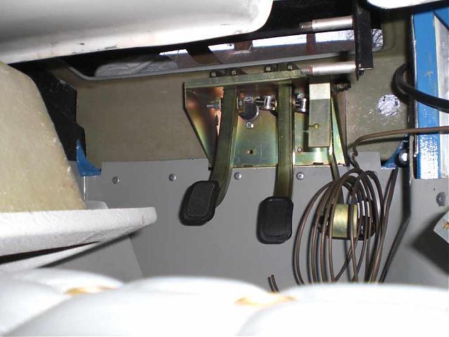 gtd pedal box-pedal-box-4-jpg